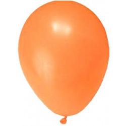 Balónky nafukovací 100 ks...