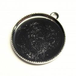 Lůžko kruh - 16 mm -...