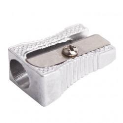 Ořezávátko kovové BDA2193