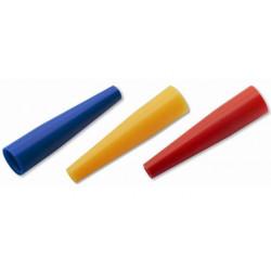 Chránítko na tužku