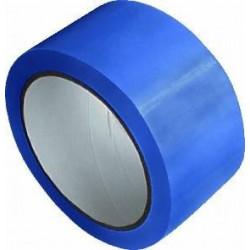 Páska PP 48 mm/66 m (modrá)
