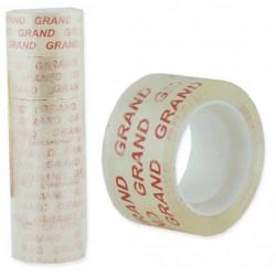 Páska PP 12 mm/30 m