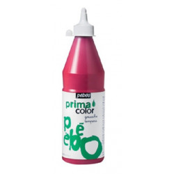 Primacolor Liquid 1 l (15 -...