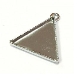 Lůžko trojúhelník