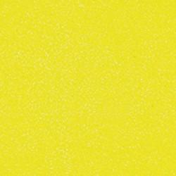 Pěnovka Moosgummi A4 (žlutá)
