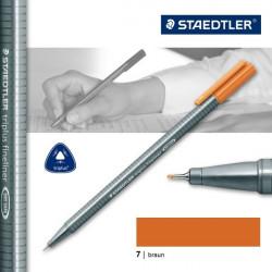 Liner 334 TRIPLUS Staedtler...