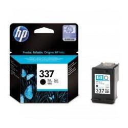 Inkoustová kazeta H-337 (HP...