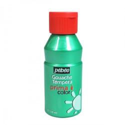 Primacolor Liquid 150 ml -...
