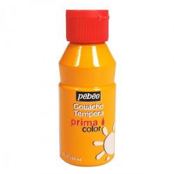 Primacolor Liquid 150 ml...