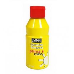 Primacolor Liquid 250 ml...