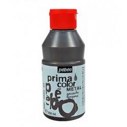 Primacolor Liquid 250 ml -...