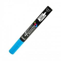 4Artist Marker hrot 4 mm...