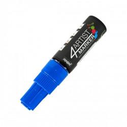 4Artist Marker hrot 8 mm...