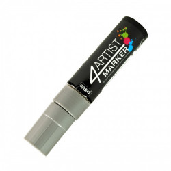 4Artist Marker hrot 15 mm...