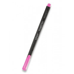 Liner Maped 0,4 mm (neon....