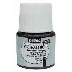 Ceramic 45 ml (kovová)