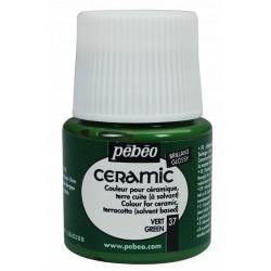 Ceramic 45 ml (zelená)