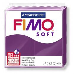 Modelovací hmota FIMO SOFT,...
