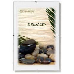 Rám - euroklip 20 x 30 cm,...