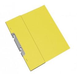 Rychlovazač A4, RZP (žlutá)