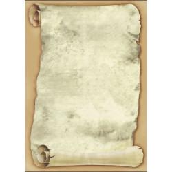 Speciální papír A4, 100 g,...