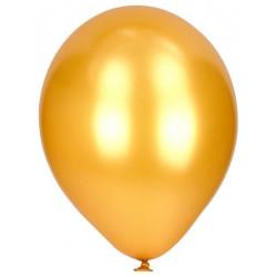Balónky nafukovací 250...