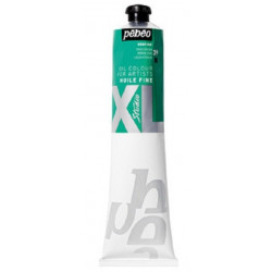 Studio XL 200 ml (46 -...