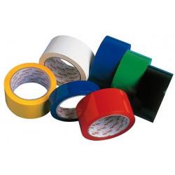 Lepící páska 15 mmx10 m,...