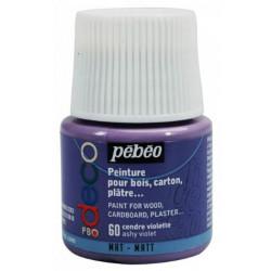 Pébéo Déco matné 45 ml (60...