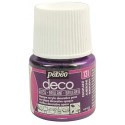 Pébéo Déco lesklé 45 ml...