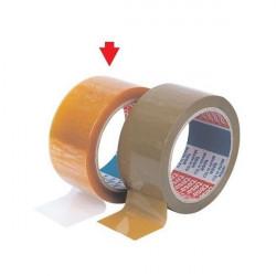 Páska PP, 48 mm/ 66 m, TESA