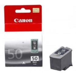Inkoustová kazeta Canon PG-...
