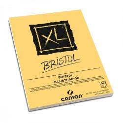 XL Bristol skicák v...