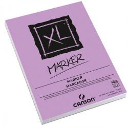 XL Marker blok lepený, A3,...