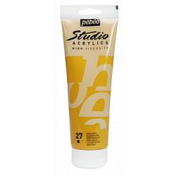 Studio Acrylic 100 ml (027...