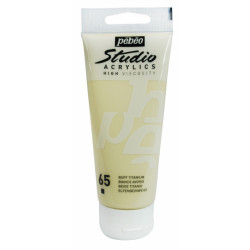Studio Acrylic 100 ml (065...