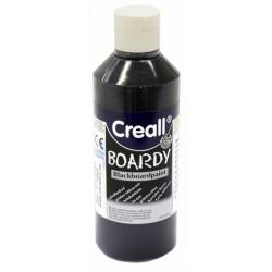 Creall - Tabulová barva 250...