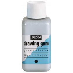 Kreslicí guma 250 ml