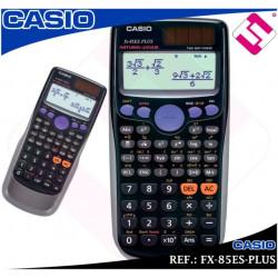 Kalkulátor CASIO FX 85 ES...