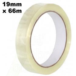 Páska PP KTR - 19 mm/66 m