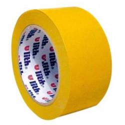 Páska 50 mm/10m oboustranná...