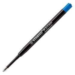 Náplň STABLO 0.5 mm (modrá)