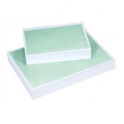 Papír milimetrový A3