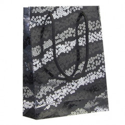Dárková taška LUX Premium...