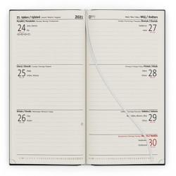 Banánový papír A4, Vanilka, 35 g, do inkoustové tiskárny