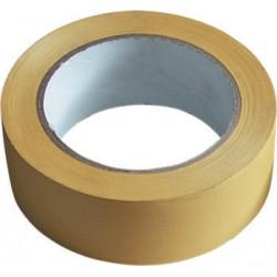 Páska - UV filtr, 38 mm x...