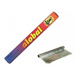 Alobal 30 cm/ 10 m, 9,0y,...
