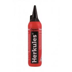 Lepidlo HERKULES 130 g, EXPERT