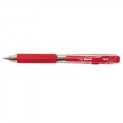 Kuličkové pero PENTEL...