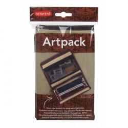 Artpack obal na tužky